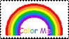 Color Me Stamp by Cute-Stamps