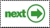 Next stamp by Cute-Stamps