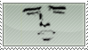 Yaranaika stamp by Traversini