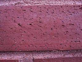 Faux Brick Texture HQ