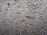HQ Concrete Texture by kgainez