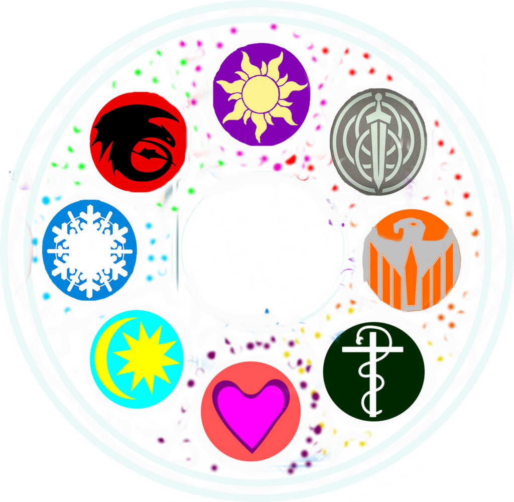 extreme symbol