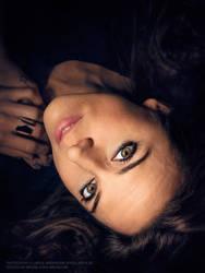 Melanie C by KSB