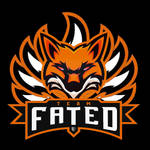 Fated 6