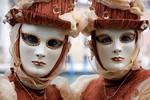Two of a kind by Stilfoto