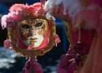 Mirror by Stilfoto