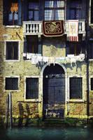 Venice 03 by Stilfoto