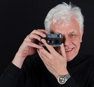 Stilfoto's Profile Picture