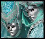 Carnivale I by Stilfoto