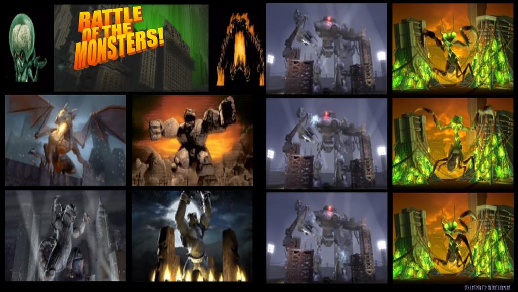 http://fc03.deviantart.net/fs71/i/2009/341/e/1/WOTM_Hidden_Content_by_DinoHunter2.png