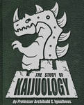 Kaiju: The Basics