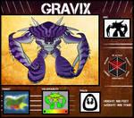 Gravix
