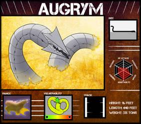 Augrym
