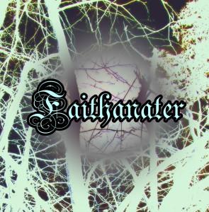 Faithanater's Profile Picture