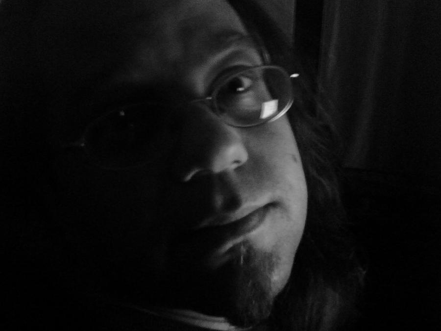 PocoD's Profile Picture