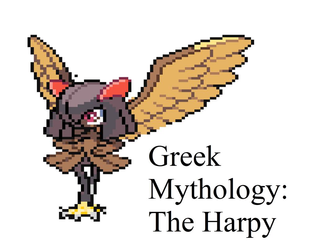 Sprites are mythological dicks naked comic