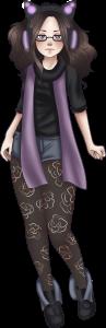 EuclesiArt's Profile Picture