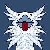 Demon Dragon Fitzgearld by DarkNaraX