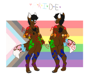 PRIDE Adopt OTA by FireFang1331