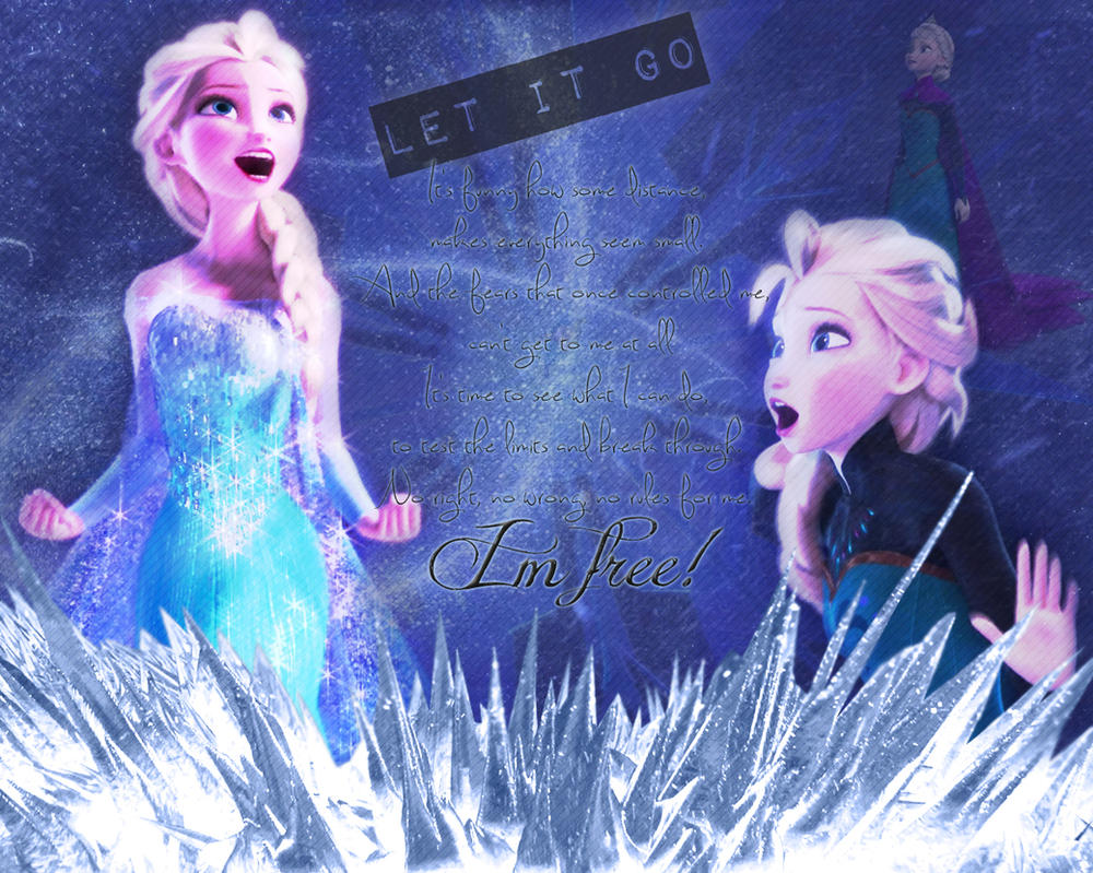 Elsa frozen desktop background 2 by xxdevotchkaxx on deviantart elsa frozen desktop background 2 by xxdevotchkaxx voltagebd Gallery