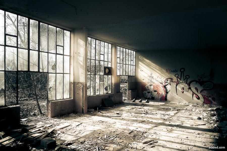Window by acidedcom