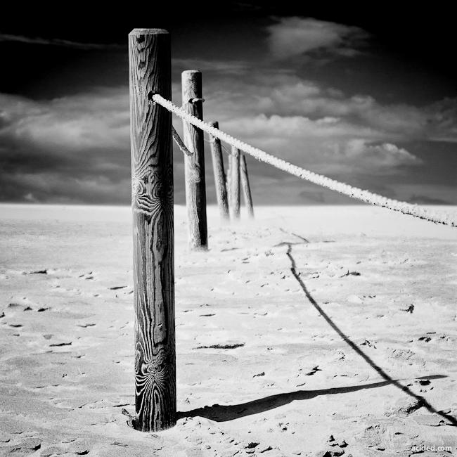 Sand assortment by acidedcom