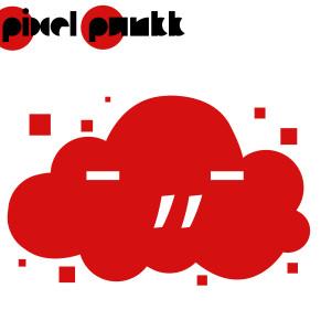 Pixelpunkk's Profile Picture
