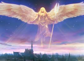 Avacyn,-angel-of-hope