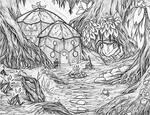 Zerakis Forest