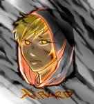 Dark Xirard