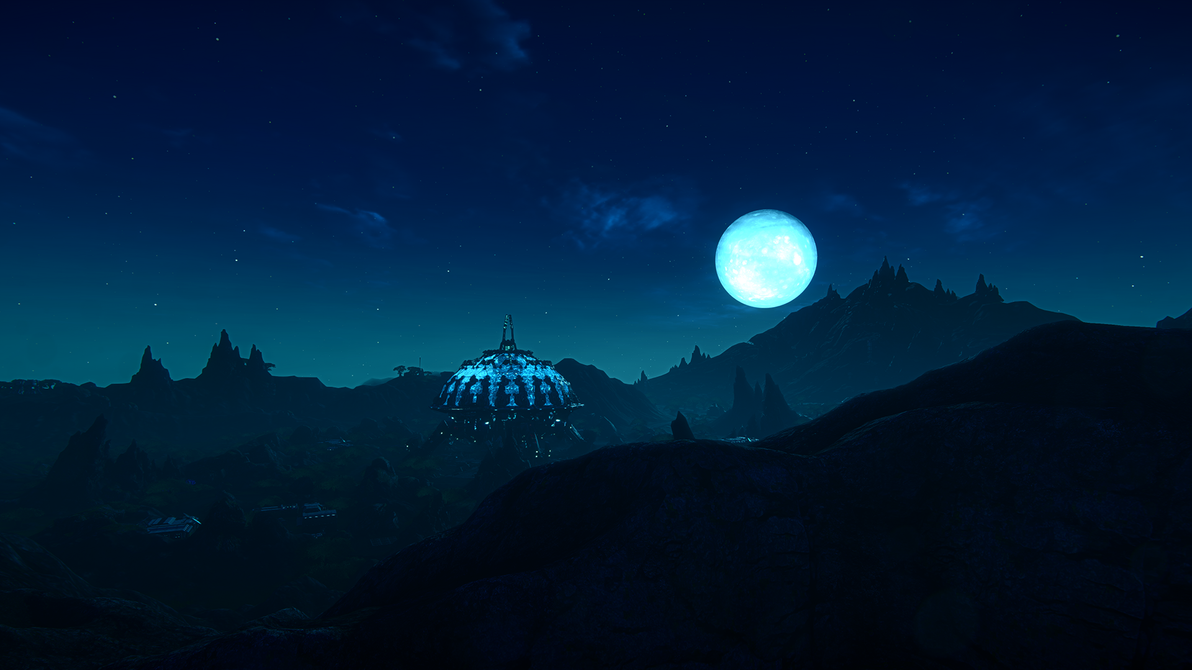 http://th09.deviantart.net/fs70/PRE/f/2013/130/7/0/planetside_2__bio_lab_in_a_nights_sky_by_miokuagari-d64sd35.png