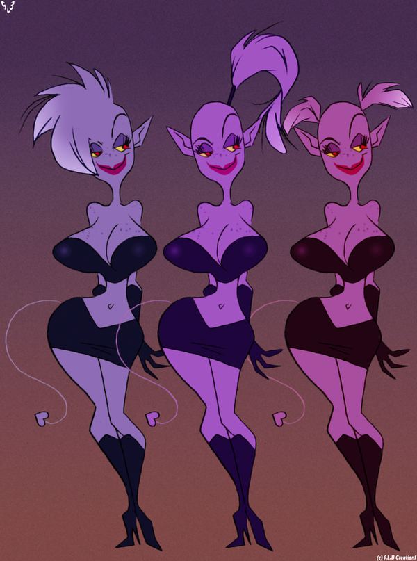 succubettes_by_slb_creations-d5o2vv7.png
