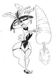 TUMBLR - Bunny Betty