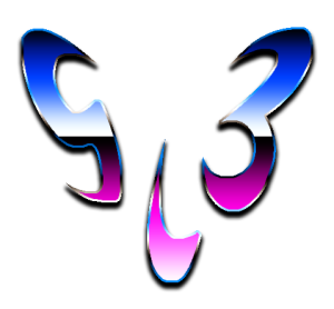SLB-CreationS's Profile Picture