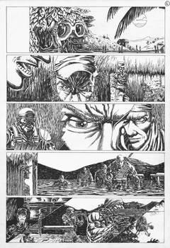 Pagina 06