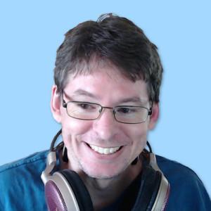 benjamins-boyle's Profile Picture