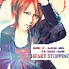 Shou Alice Nine Icon - OO1 by Mocha-Chai-Tea