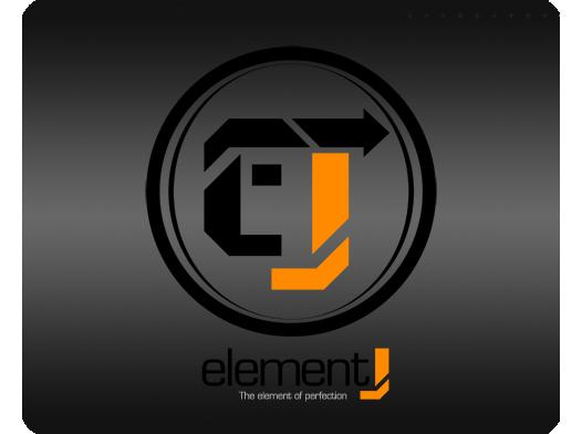 elementJ Header by elementj