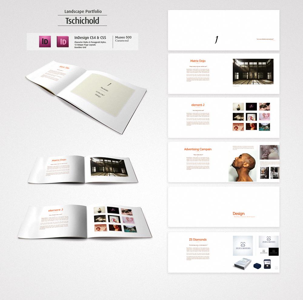 tschichold book font