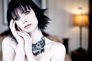 elegance by LadyStarDustxx