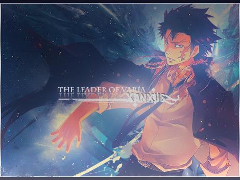 Xanxus Hmph Overpowering Xanxus_Reborn_by_Kamishiro_Yuki