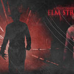 Freddy Wallpaper - Animated by Jackolyn