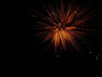 FIREWORKS III. 2010-2011