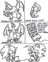 3: Pokemon by supersonikku