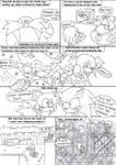Sonic Timeline Summary Pt2