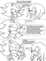 21: The Winter Olympics by supersonikku