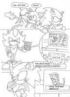 Pokemon part 2 by supersonikku