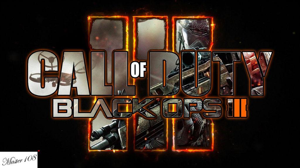 Black Ops 3 Wallpaper By Masterdesignzs108 On Deviantart
