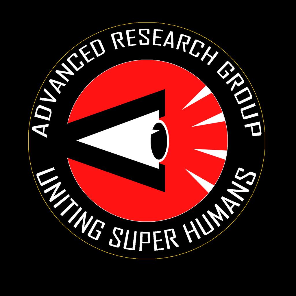 logo by gillcw1... G R Logo