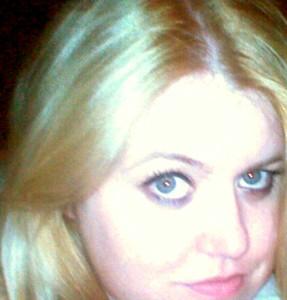 agnomination's Profile Picture
